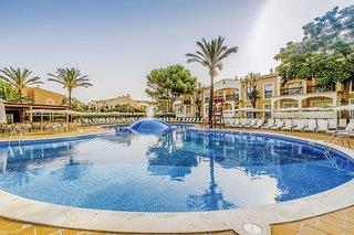 Hotelbild von Viva Menorca