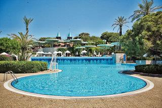 Gloria Verde Resort & Spa - Antalya & Belek