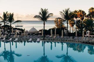 Princesa Yaiza Suite Hotel Resort - Lanzarote