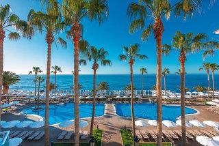 Riu Palace Madeira - Madeira