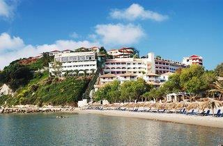 Zante Imperial Beach - Zakynthos