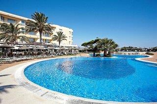 Grupotel Natura Playa - Mallorca
