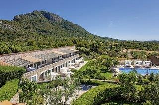 Binibona Parc Natural - Mallorca