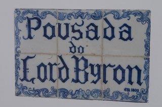Lawrences - Costa do Estoril (Lissabon)