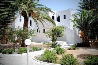 Avra Palm - Kreta