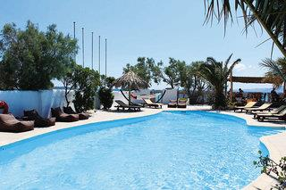 Medusa Beach Resort & Suites - Naxos