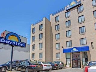 Days Inn Brooklyn - New York