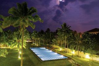 Taprobana Wadduwa - Sri Lanka