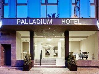 Palladium - Mallorca