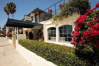 Milo Santa Barbara - Kalifornien