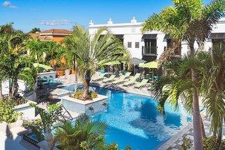 The Inn on Fifth - Florida Westküste