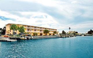 Treasure Bay Hotel & Marina - Florida Westküste