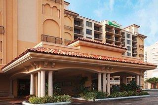 Holiday Inn & Suites Clearwater Beach - Florida Westküste