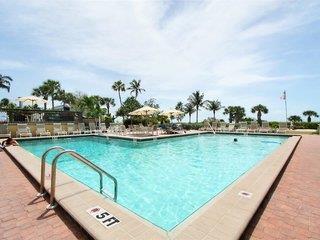 Sanibel Inn - Florida Westküste