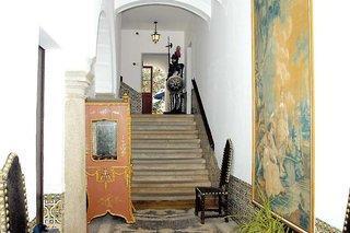 Casa de Sao Tiago - Alentejo - Beja / Setubal / Evora / Santarem / Portalegre