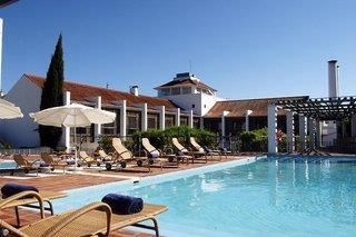 Pousada Convento Vila Vicosa Historic Hotel - Alentejo - Beja / Setubal / Evora / Santarem / Portalegre