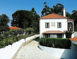 Casa Do Baixinho I & III - Costa Verde (Braga / Viana do Castelo)
