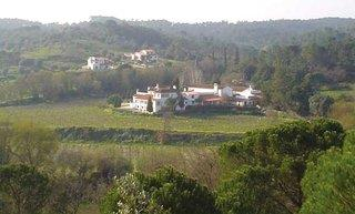 Quinta Da Anunciada Velha - Alentejo - Beja / Setubal / Evora / Santarem / Portalegre