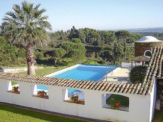 Quinta de Santa Barbara - Alentejo - Beja / Setubal / Evora / Santarem / Portalegre