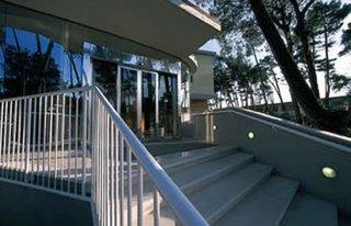 Green Park Resort - Toskana