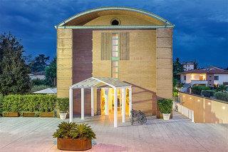 San Marco - Toskana