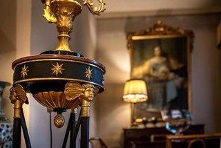 Romantik Margherita Villa - Venetien