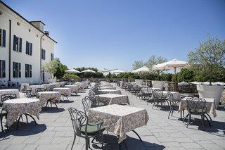 Palazzo Arzaga Spa & Golf Resort - Aostatal & Piemont & Lombardei