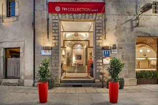 NH Collection Palacio de Oquendo - Zentral Spanien