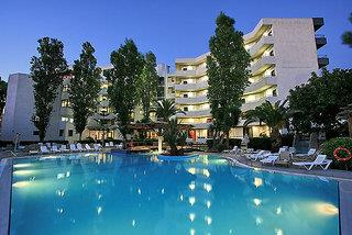 Forum Hotels - Residence Adults Only - Rhodos