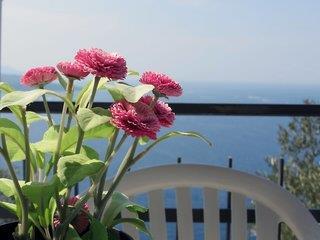 Villaggio Camping Baia Serena - Neapel & Umgebung