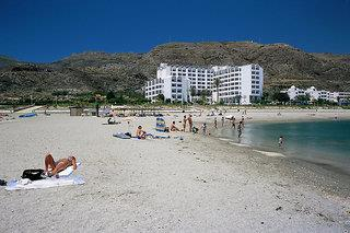 Best Indalo - Golf von Almeria