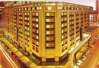 Rydges World Square Sydney - New South Wales