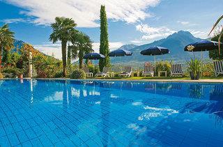 Marlena - Trentino & Südtirol