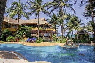 Bamboo Village Resort & Spa - Vietnam