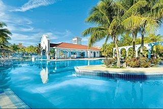 IBEROSTAR Playa Alameda Varadero - Kuba - Havanna / Varadero / Mayabeque / Artemisa / P. del Rio