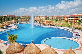 Grand Bahia Principe Coba - Mexiko: Yucatan / Cancun