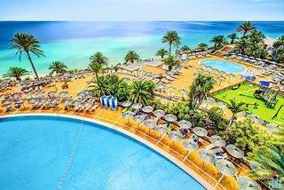 SBH Club Paraiso Playa - Fuerteventura
