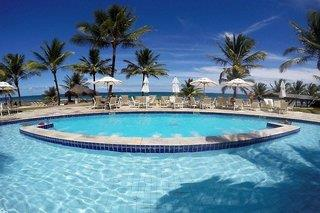 Grand Mercure Summerville Resort - Brasilien: Pernambuco (Recife)