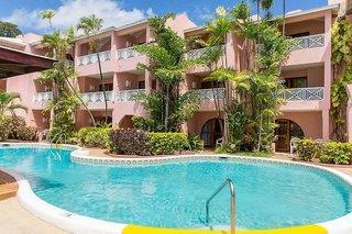 Barbados Beach Club - Barbados