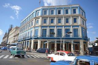 Hotelbild von Telegrafo
