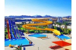 Hotelbild von Royal Albatros Moderna