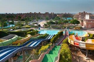 Hotelbild von lti Akassia Beach Resort