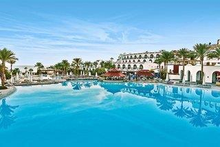 Savoy & Royal Savoy - Sharm el Sheikh / Nuweiba / Taba