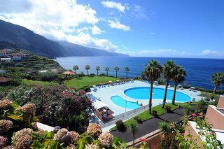 Monte Mar Palace - Madeira
