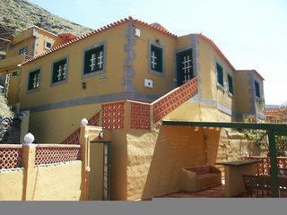 Casa Rural Ondina - La Gomera