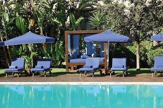 M Gallery Le Medina Essaouira Hotel Thalassa Sea & Spa - Marokko - Atlantikküste: Agadir / Safi / Tiznit