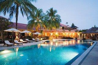 Casa Del Mar - Malaysia