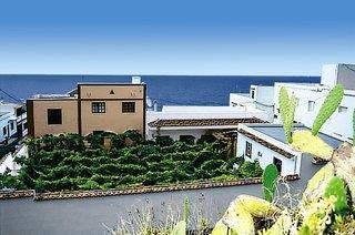 Hotelbild von Casa Justina La Hoya