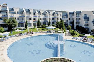 PrimaSol Sineva Park - Bulgarien: Sonnenstrand / Burgas / Nessebar