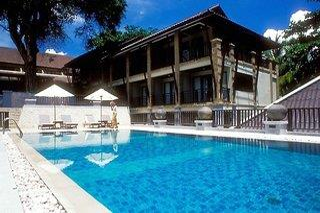 Impiana Resort Chaweng Noi - Thailand: Insel Ko Samui